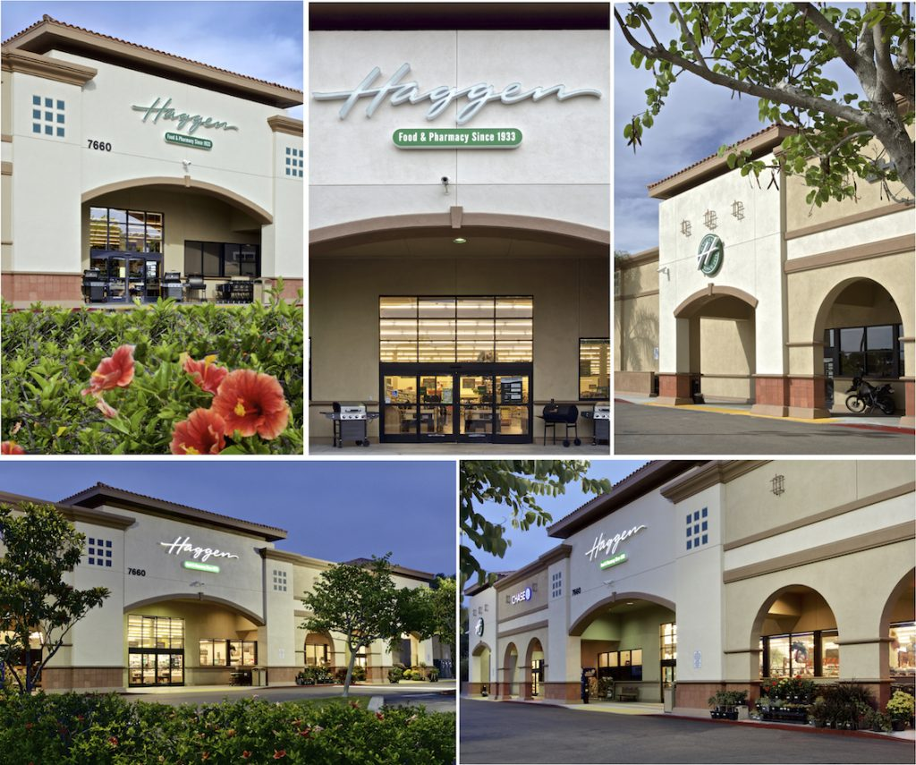 Commercial Architecture - Alan Blaustein Photography